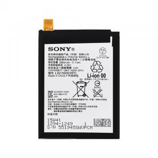 Baterie Sony 1294-1249 2900mAh Li-Pol