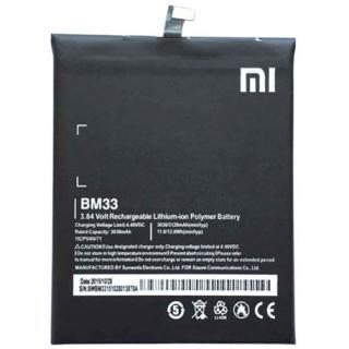 Baterie Xiaomi BM33 3030mAh