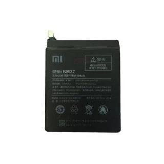 Baterie Xiaomi BM37 3700mAh