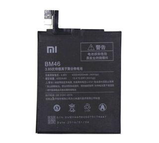 Baterie Xiaomi BM46 4000 mAh Li-Ion