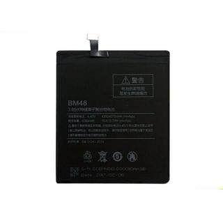 Baterie Xiaomi BM48 4070mAh