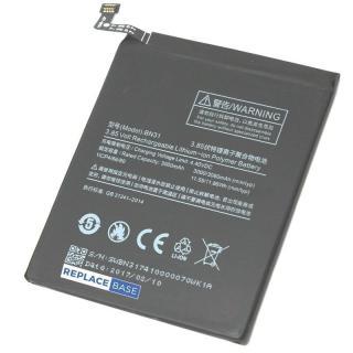 Baterie Xiaomi BN31 3080mAh