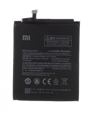 Baterie Xiaomi BN31 3080mAh Li-Ion