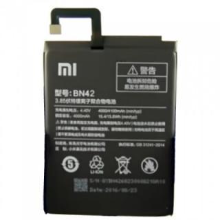 Baterie Xiaomi BN42 4100mAh