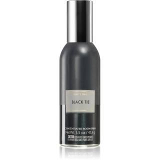 Bath & Body Works Black Tie bytový sprej 42,5 g 42,5 g