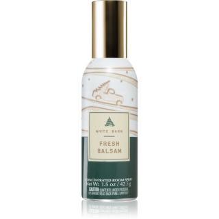 Bath & Body Works Fresh Balsam bytový sprej III. 42,5 g 42,5 g