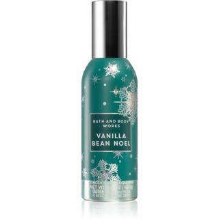 Bath & Body Works Vanilla Bean Noel bytový sprej I. 42,5 g 42,5 g