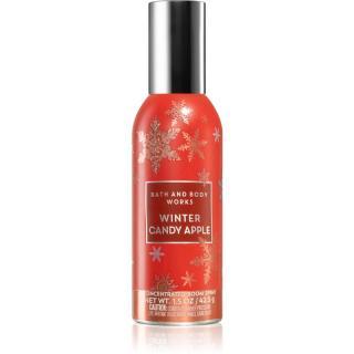 Bath & Body Works Winter Candy Apple bytový sprej 42,5 g 42,5 g