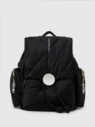 Batoh Diesel Fryda Aneres Backpack dámské černá