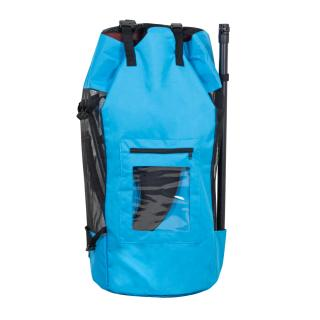 Batoh na paddleboard WORKER WaveTrip Bag