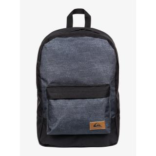 Batoh Quiksilver NEW NIGHT TRACK Other 18L