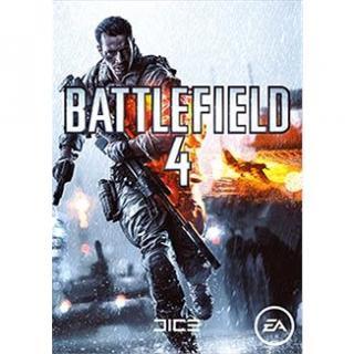 Battlefield 4 (PC) DIGITAL