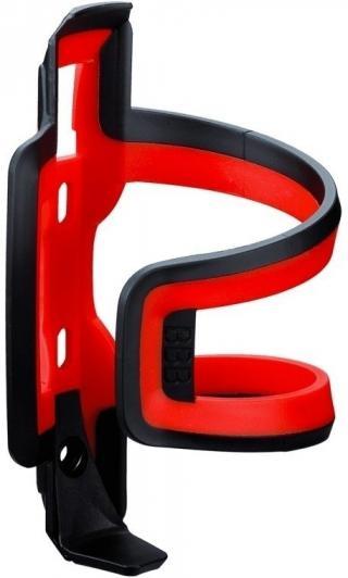 BBB BBC-40 DualAttack Black/Red