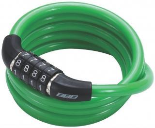 BBB BBL-65 QuickCode Green
