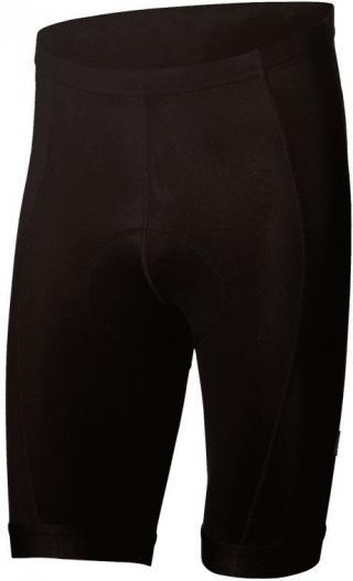 BBB BBW-214 Powerfit Shorts Black XXL pánské 2XL