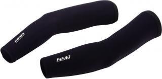 BBB BBW-92 Comfortarms Black L L
