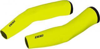 BBB BBW-92 Comfortarms Yellow S dámské S