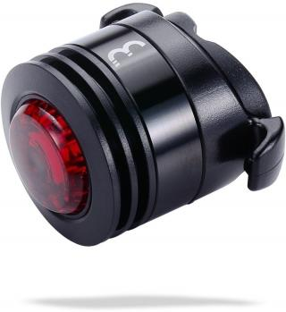 BBB BLS-126 Spy Usb Black