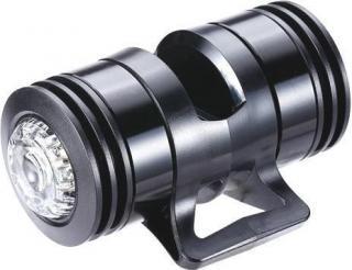 BBB BLS-127 Spycombo Usb Black