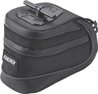 BBB BSB-12 StorePack L Black