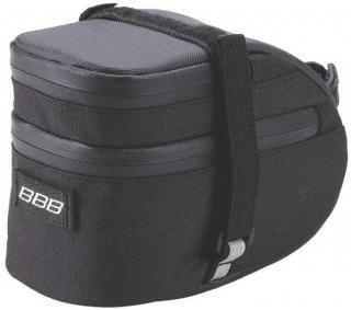 BBB BSB-31 EasyPack L Black