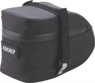 BBB BSB-31 EasyPack M Black
