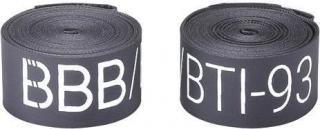 BBB BTI-94 Rimtape 27,5 x 25