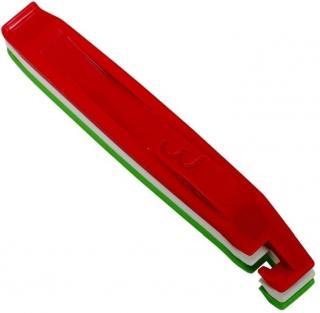 BBB BTL-81 EasyLift White Red Green
