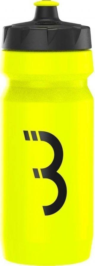 BBB BWB-01 CompTank Neon Yellow