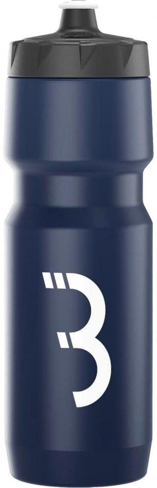 BBB BWB-05 CompTank XL Dark Blue