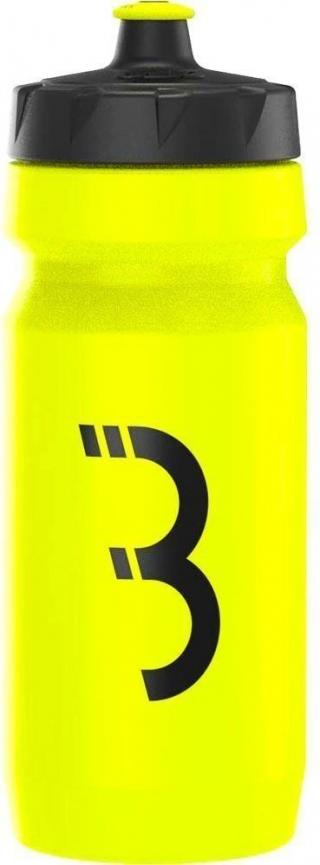 BBB BWB-05 CompTank XL Neon Yellow