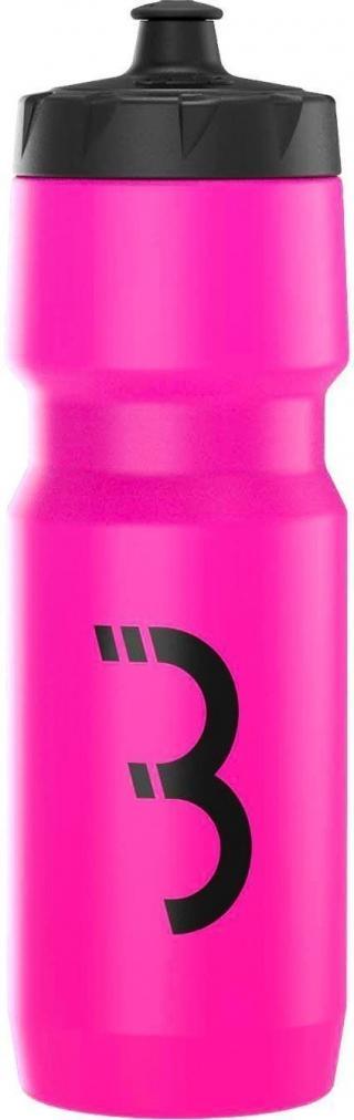 BBB BWB-05 CompTank XL Pink