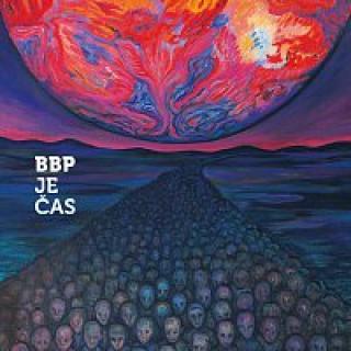 BBP – Je čas / Its Time