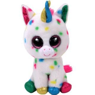 Beanie Boos Harmonie - speckled unicorn 24 cm