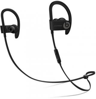 Beats Powerbeats3 Wireless Black  #928501