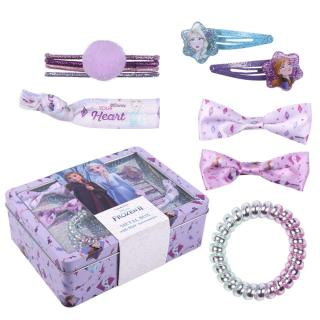 BEAUTY SET BOX ACCESSORIES FROZEN II Other One size