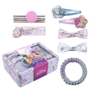 BEAUTY SET BOX ACCESSORIES PRINCESS Other One size