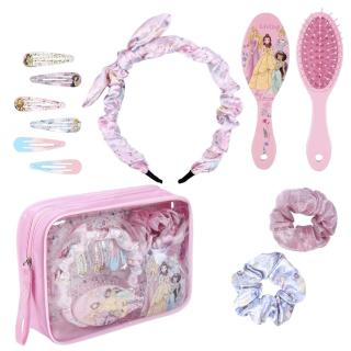 BEAUTY SET TOILETRY BAG ACCESSORIES PRINCESS Other One size