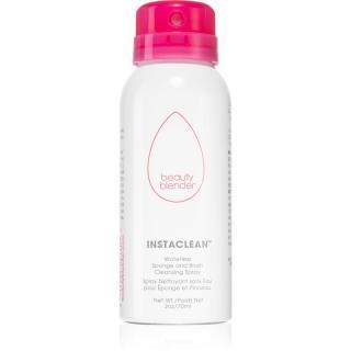 beautyblender® Instaclean™ čisticí sprej na štětce 70 ml dámské 70 ml