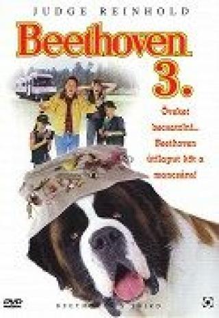 Beethoven 03 - DVD