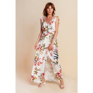 Benedict Harper Womans Dress Vera dámské Other 44