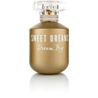BENETTON Dream Big Sweet Dreams EdT 80 ml