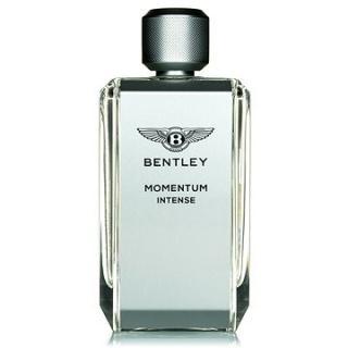 BENTLEY Momentum Intense EdP 100 ml