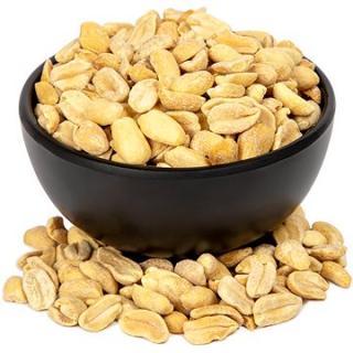 Bery Jones Arašídy pražené solené 1kg