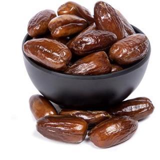 Bery Jones Datle sušené Deglet Nour 1kg