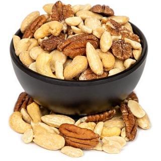 Bery Jones Směs jemně solených ořechů 1kg