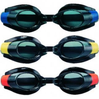 Bestway 21005 - Plavecké brýle 7-14 let - 3 druhy