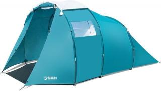 Bestway Pavillo Family Dome 4 Blue