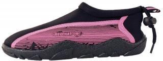Beuchat Plážové boty Pink 36 36