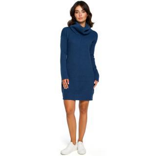 BeWear Womans Pullover BK010 dámské Blue One size